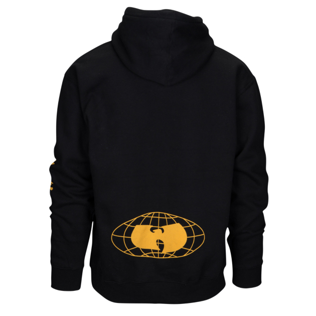 nike-air-max-frequency-wu-tang-hoodie-match-2
