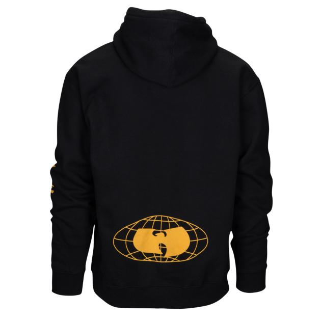 nike-air-max-frequency-wu-tang-hoodie-match-2