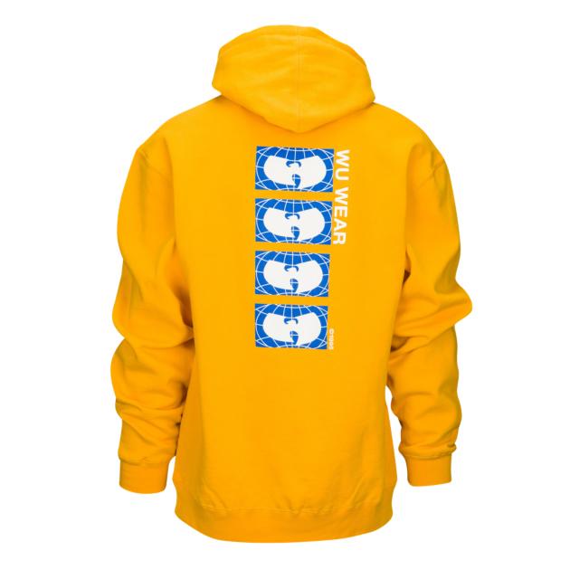 nike-air-max-frequency-wu-tang-hoodie-match-4