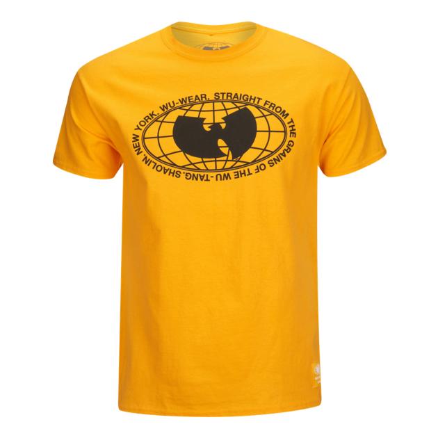 nike-air-max-frequency-wu-tang-shirt-match-2