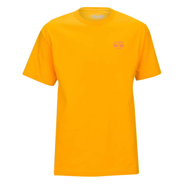 nike-air-max-frequency-wu-tang-shirt-match-5