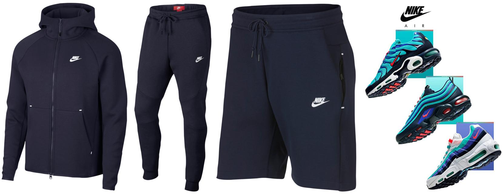 nike-air-max-origins-tech-fleece-clothing-match