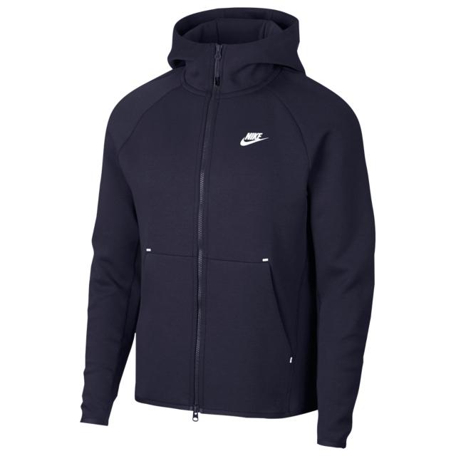nike-air-max-origins-tech-fleece-hoodie-match-1