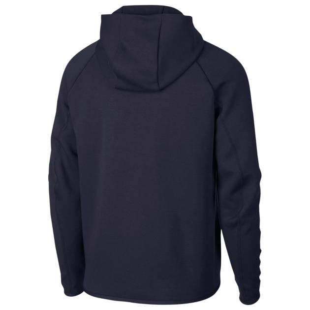 nike-air-max-origins-tech-fleece-hoodie-match-2