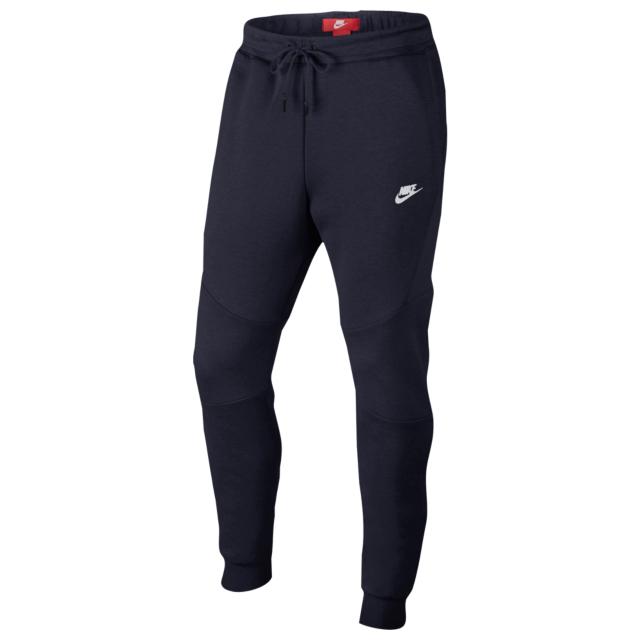 nike-air-max-origins-tech-fleece-jogger-pants-match-1