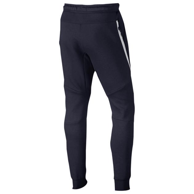 nike-air-max-origins-tech-fleece-jogger-pants-match-2