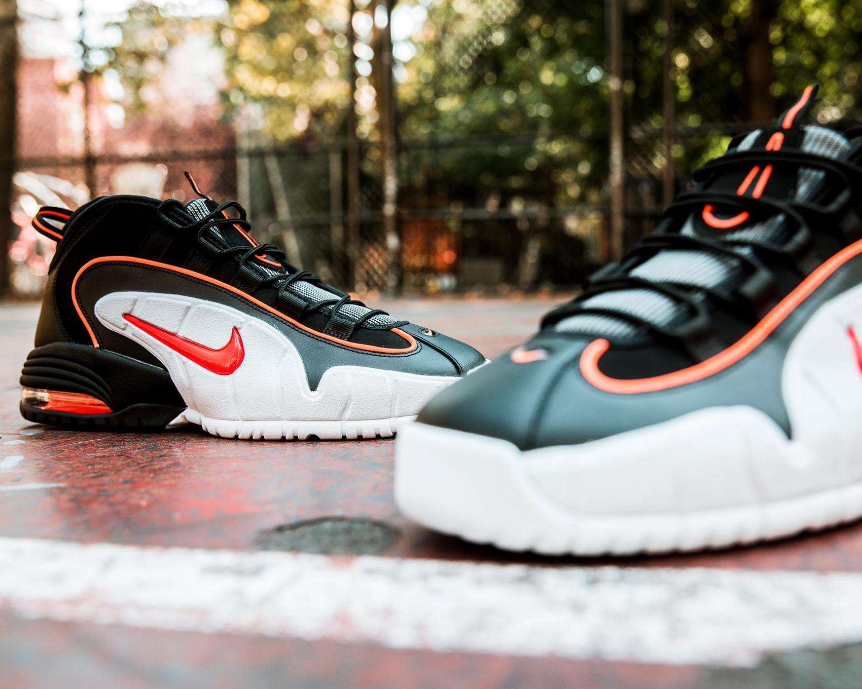 nike-air-max-penny-total-orange-1