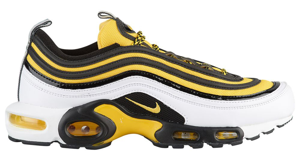 nike-air-max-plus-97-frequency-clothing-match