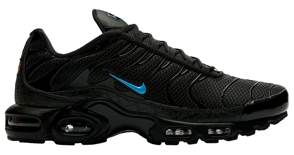 nike-air-max-plus-black-blue