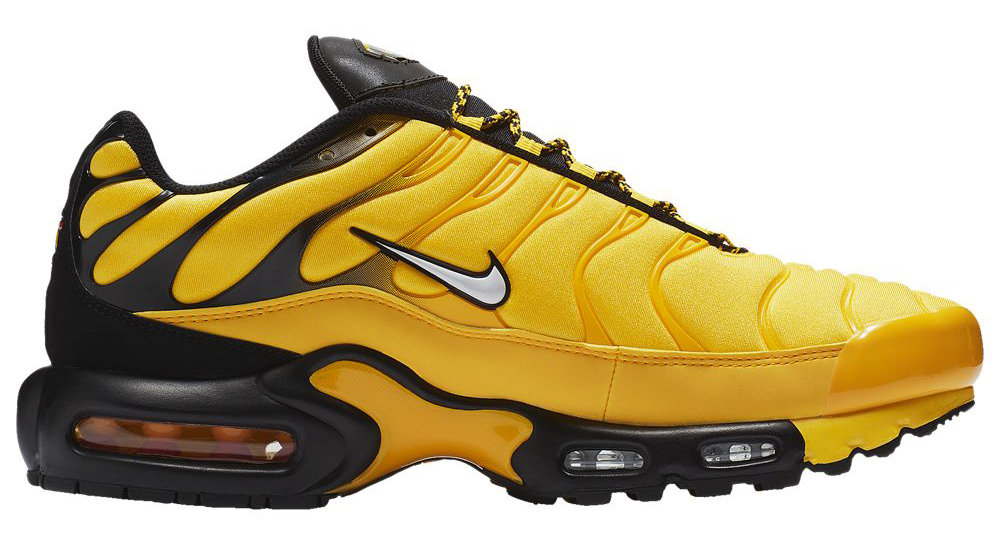 nike-air-max-plus-frequency-release-date