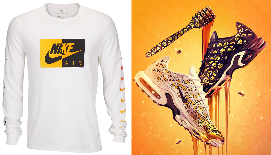 nike-air-max-plus-hive-pack-shirts