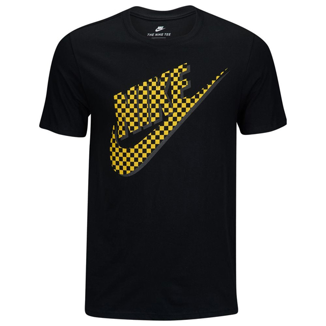 nike-air-max-plus-hive-shirt-3