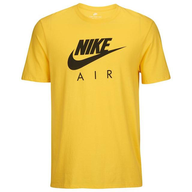 nike-air-max-plus-hive-shirt-4