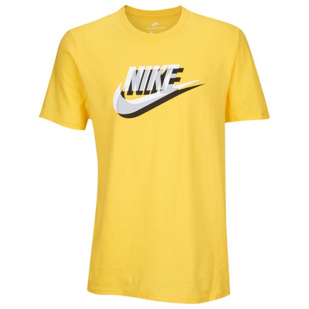 nike-air-max-plus-hive-shirt-5