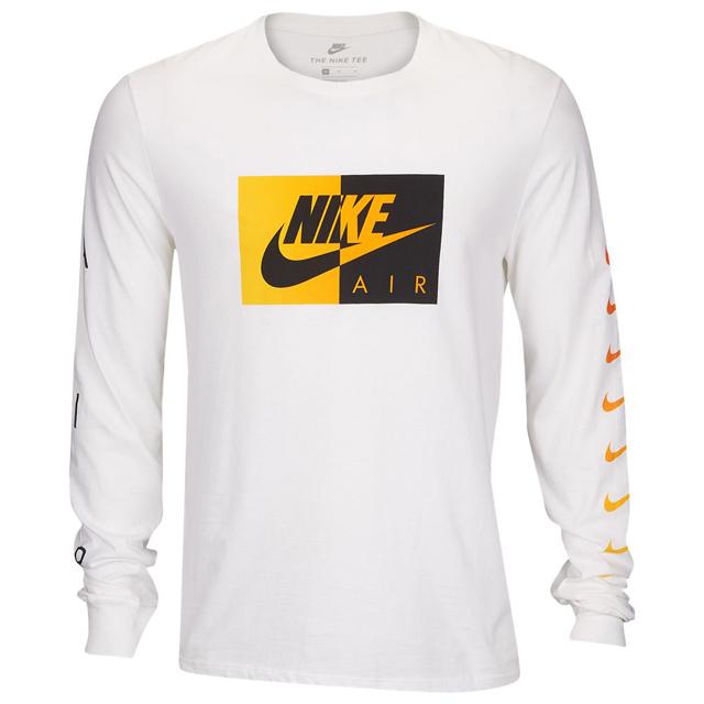 nike-air-max-plus-hive-shirt-8