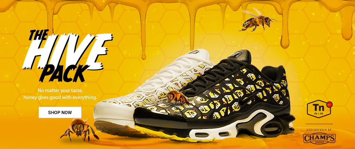 nike-air-max-plus-hive-sneaker-pack