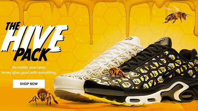 nike-air-max-plus-tn-hive-pack