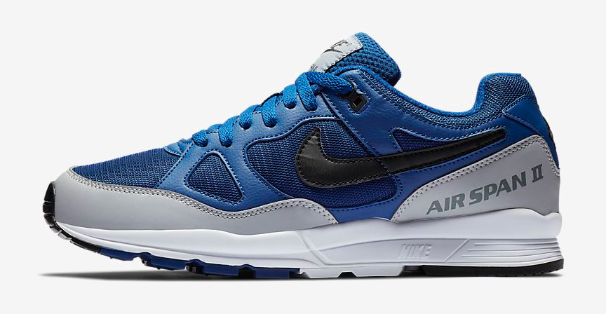 nike-air-span-2-gym-blue-wolf-grey-release-date
