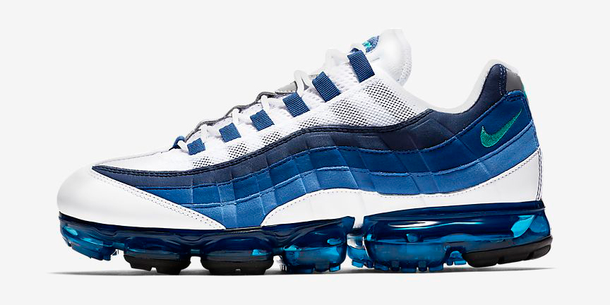 nike-air-vapormax-95-french-blue-release-date