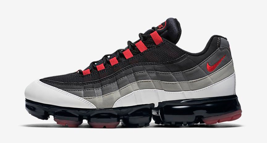 7b1c2352d nike-air-vapormax-95-white-dark-pewter-hot-. Release Date  September 21