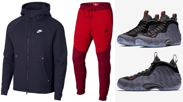 nike-denim-foamposite-apparel-match