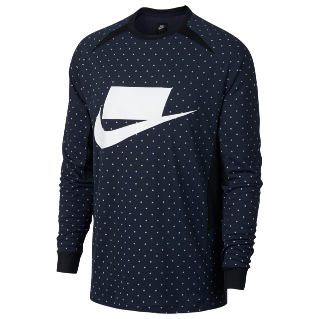 nike-denim-foamposite-sneaker-shirt-6