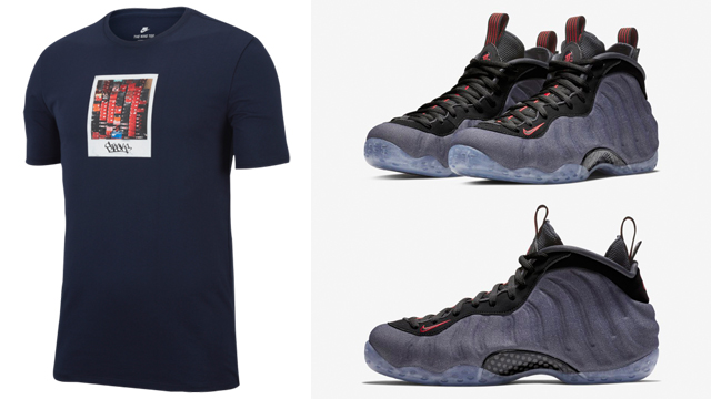 nike-denim-foamposite-sneaker-tees