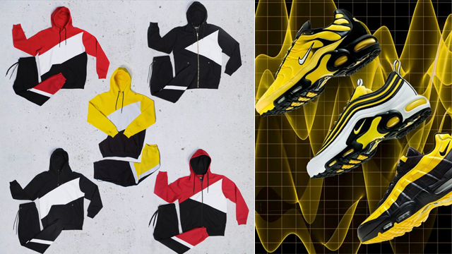 nike-frequency-sneakers-sportswear-match