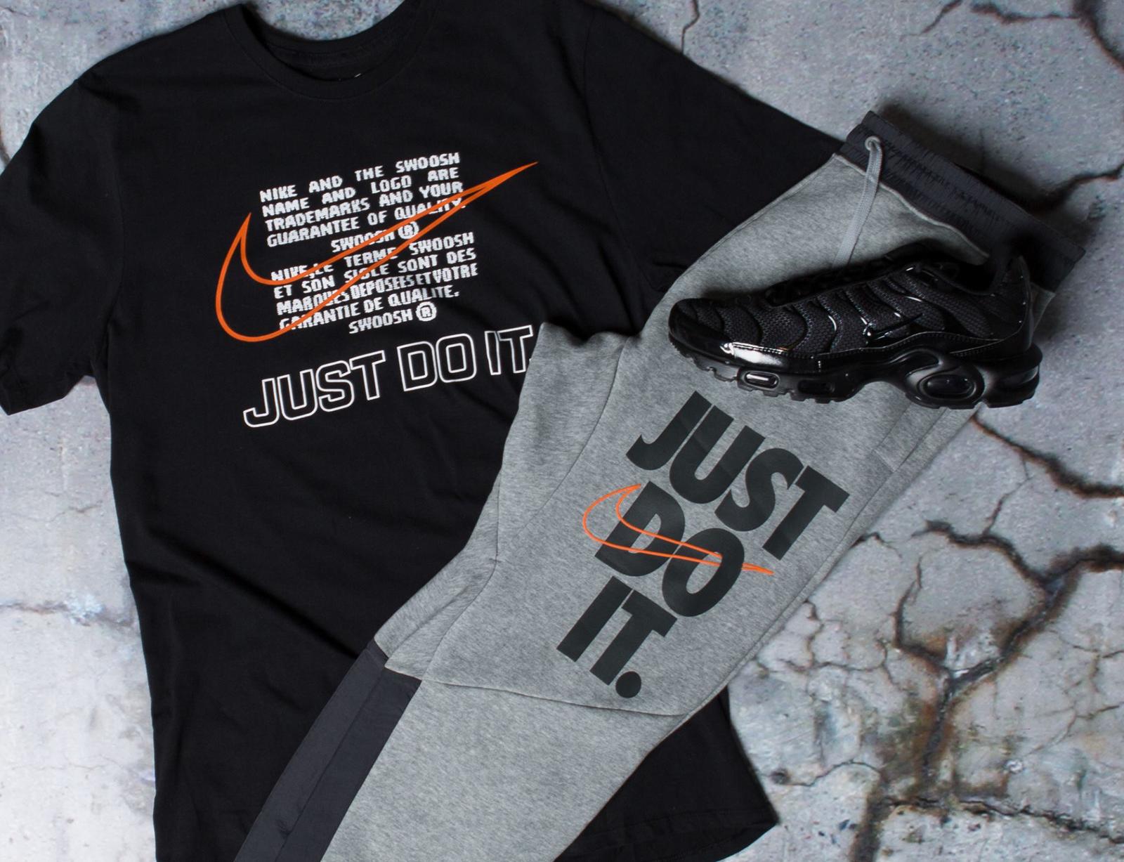 nike-jdi-jogger-pants-shirt-air-max-shoe-match