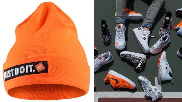 nike-jdi-just-do-it-beanie-knit-hat-sneakers