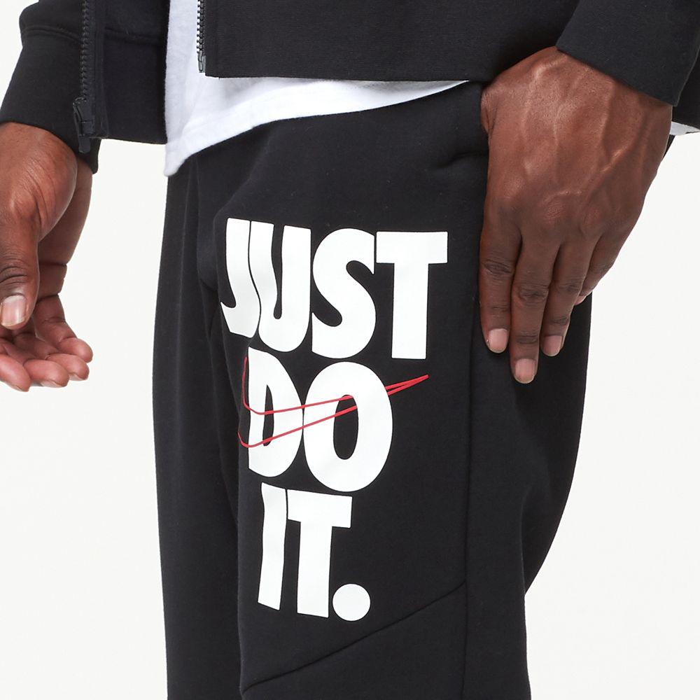 nike-jdi-just-do-it-jogger-pant-black-1