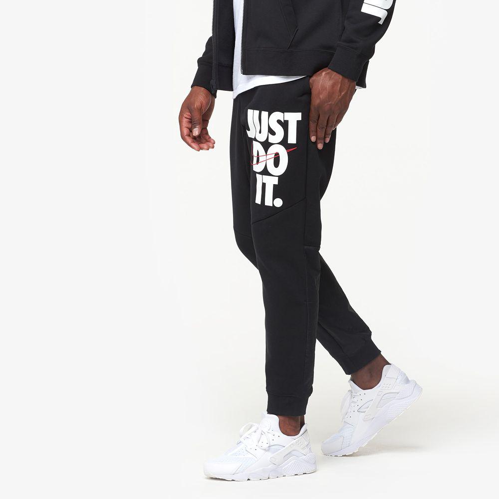 nike-jdi-just-do-it-jogger-pant-black-2