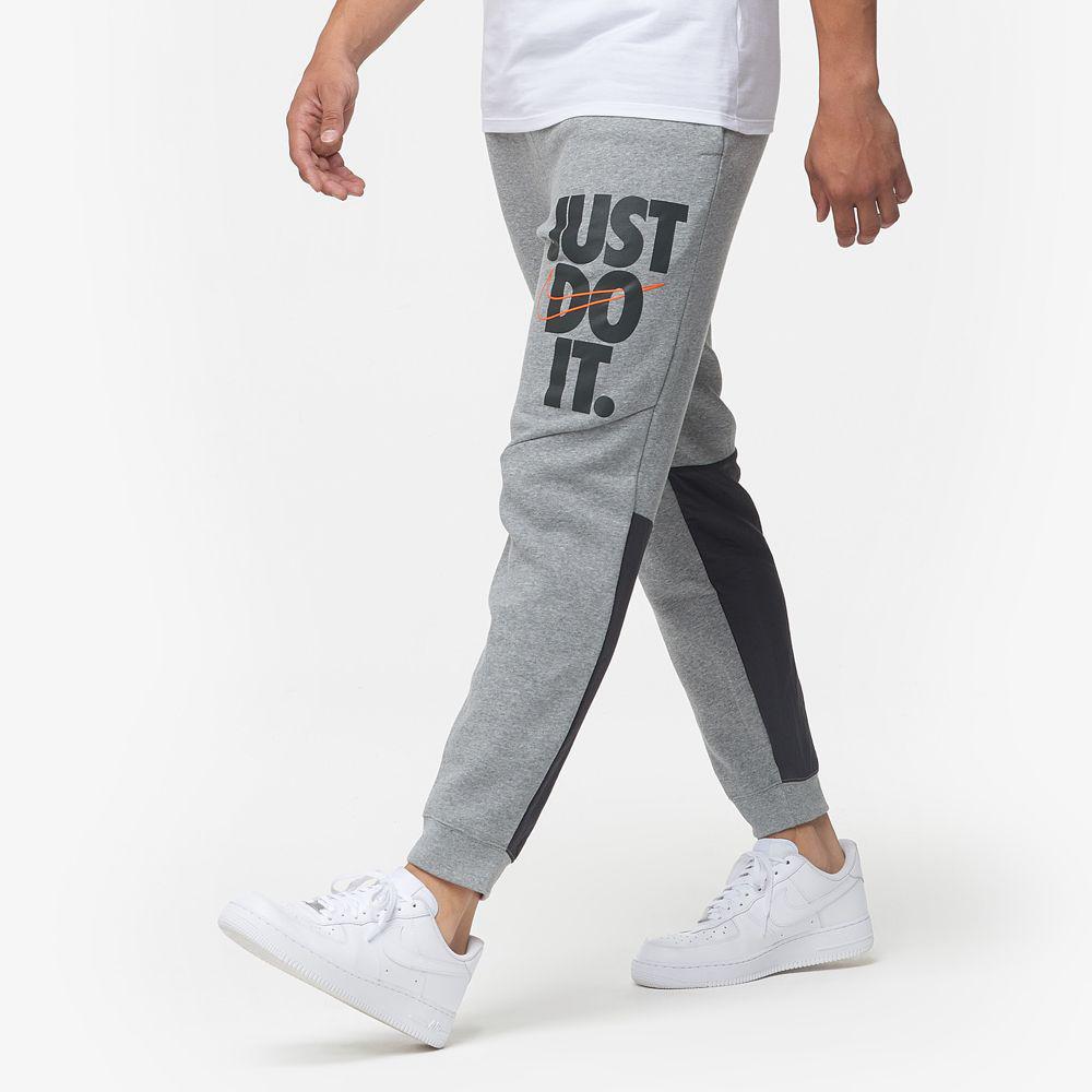 nike-jdi-just-do-it-jogger-pant-grey-2