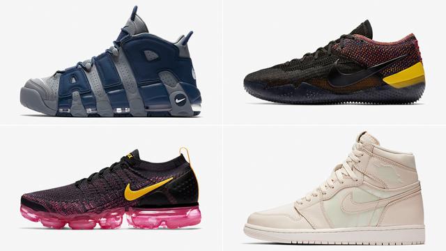 nike-jordan-sneaker-releases-sept-2