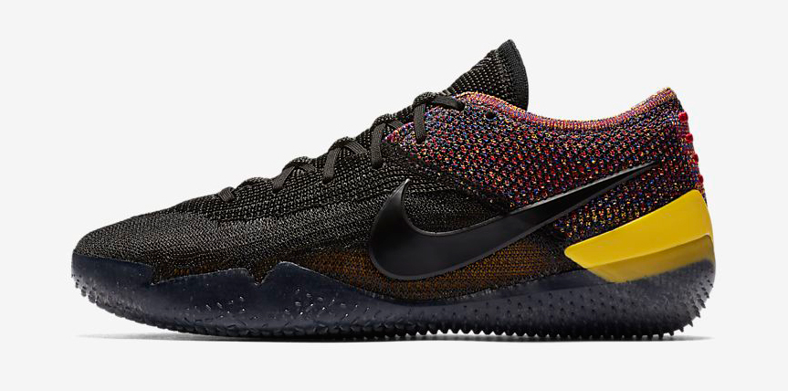 nike-kobe-ad-nxt-360-black-multi-color-release-date