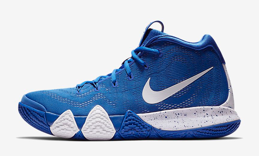 nike-kyrie-4-team-game-royal-release-date