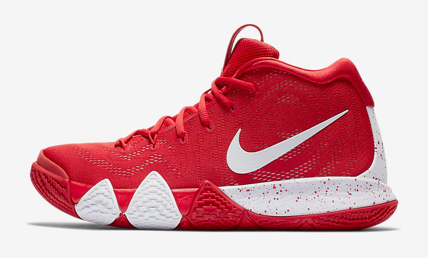 nike-kyrie-4-team-university-red-release-date