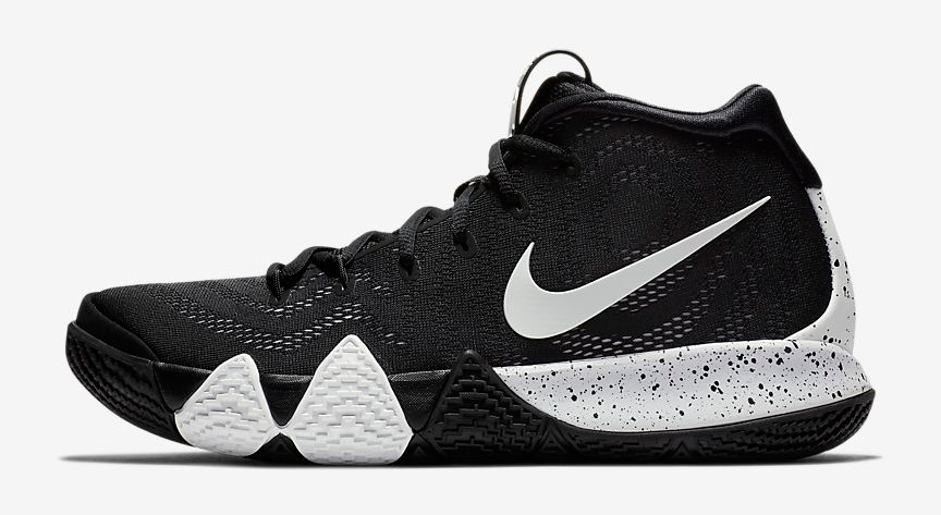nike-kyrie-4-teamblack-white-release-date