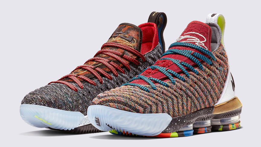 nike-lebron-16-what-the-1-thru-5-release-date