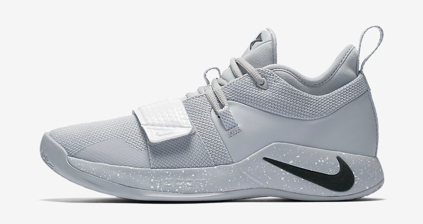 nike-pg-2-5-wolf-grey-release-date