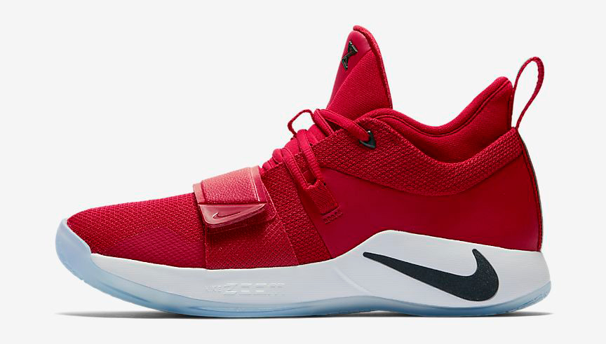 nike-pg-25-gym-red-release-date