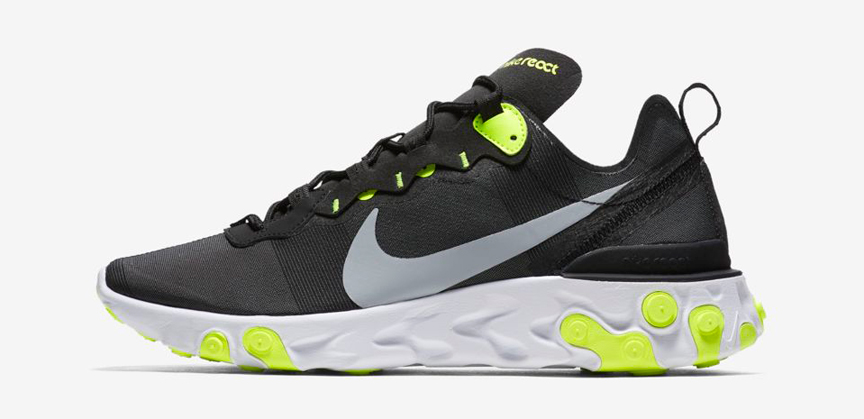 nike-react-element-55-black-volt-release-date