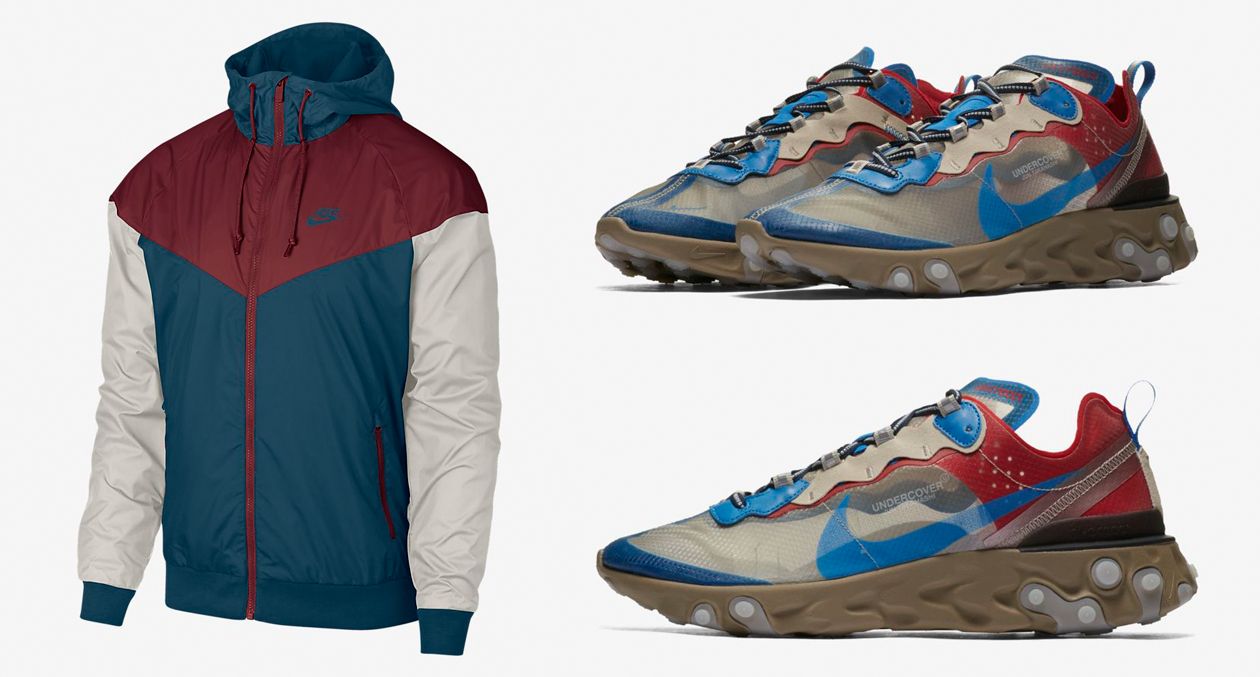 nike-react-element-87-undercover-jacket-match