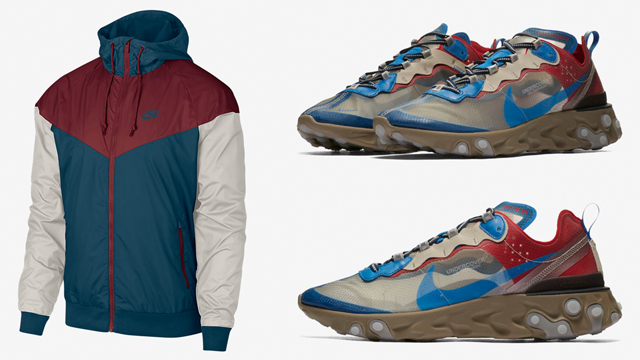 nike-react-element-87-undercover-jacket