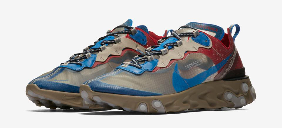 nike-react-element-87-undercover-release-date-2