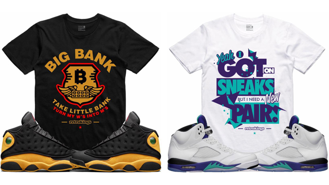 sneaker-tees-shirts-labor-day-sale
