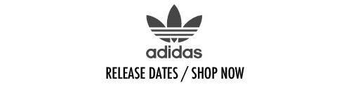 addias-sneaker-release-dates