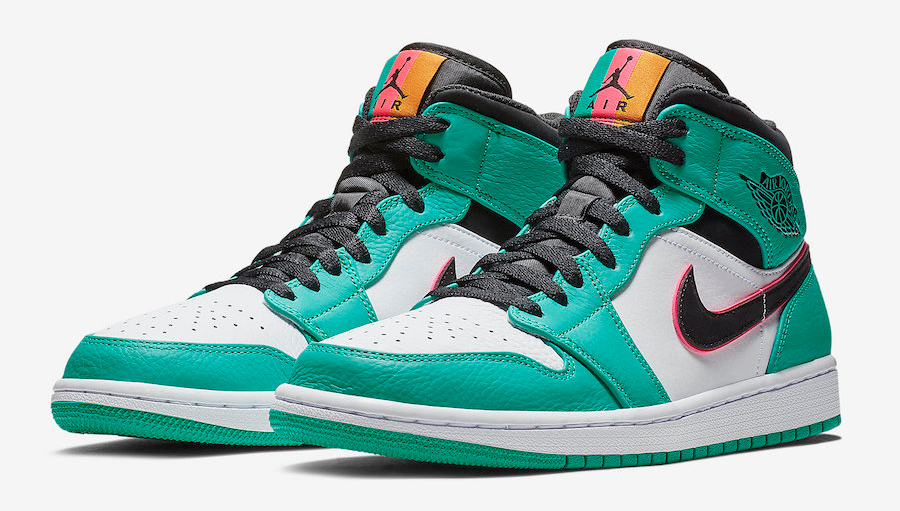 air-jordan-1-mid-south-beach-1