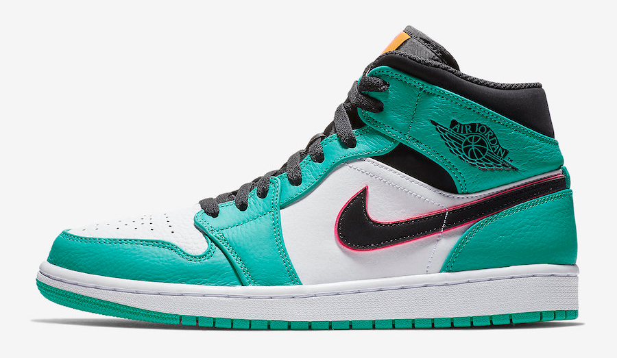 air-jordan-1-mid-south-beach-2