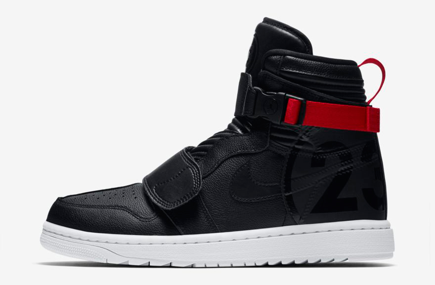 air-jordan-1-moto-black-gym-red-release-date